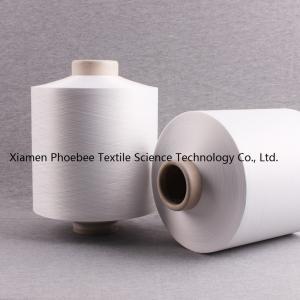 China Nylon 6 DTY Yarn 70d/24f for Hand Knitting on sale
