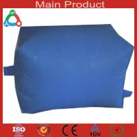 China New energy 8m³household biogas system wholesale