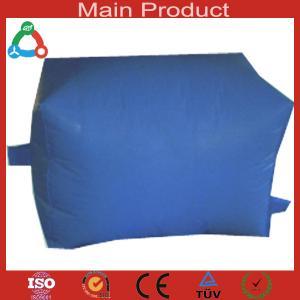 China Small Size Biogas Project wholesale