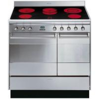 China 2000W Ceramic Electric Cooker with temperature control wholesale