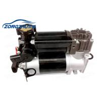 China Car WABCO Air Suspension Compressor For Mercedes-Benz W220 W211 W219 A2203200104 wholesale