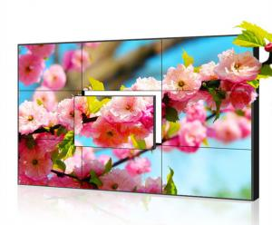 China CE Rohs Control Room Video Walls wholesale