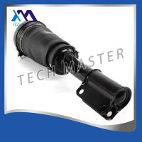 China Auto Parts Front Right Air Suspension Shock Absorber For BMW E53 X5 37116757502 wholesale