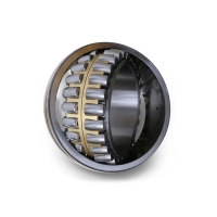China su110*180*69mm  double row spherical roller bearing china heavy duty spherical thrust roller bearing suppliers wholesale
