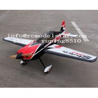 "Quality have stock sbach342 50cc 87"" Rc airplane model, remote control plane for sale"