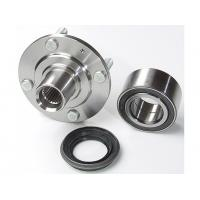 Quality Front Honda Wheel Bearing Hub Assembly 518505 , BR930166K For ACCORD for sale