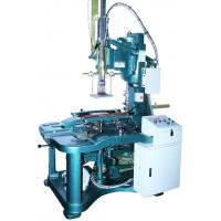 China Low Failure Rigid Box Making Machine Easy Adjust With PlC Programmable Control wholesale