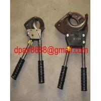 China armoured cable cutting &Wire Cutter wholesale