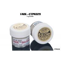 China Fade To Light Pigment Erase Skin Fade Cream For Pigmentation Balance wholesale