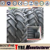 China China supplying cheap changsheng factory tractor tyres R1 with 3 years quality warranty for the south africa market sale wholesale