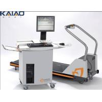 China High Precision Medical Device Prototyping , CNC Rapid Injection Molding wholesale