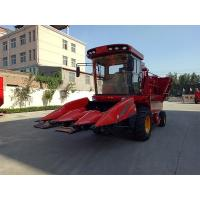 China TR9988-3700 Self-propelled Corn Picker on sale