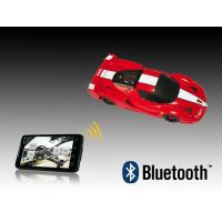 China Bluetooth Remote Control Car,RC Toys wholesale