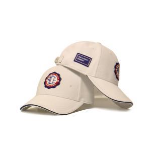 China Baseball Cap Men Dad Hat Casual Custom rubber patch Logo Caps Bend Visor Adjustable Cotton Hat Bsci wholesale