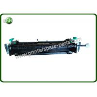 China HP P2015 / 2015N / 2014 / 2014N Printer Fuser , Fuser Assembly 220V RM1 - 4247 - 000 / RM1 - 4248  -000 wholesale