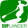 Suplander Surfing Mfg. Ltd.