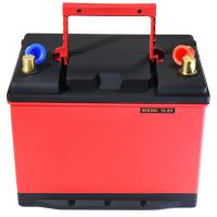 Buy cheap Deep Cycle Lithium Ion Lifepo4 Car Battery for Freezing Cold Weather Lightweight Fast Charge More Energy Harvested from wholesalers