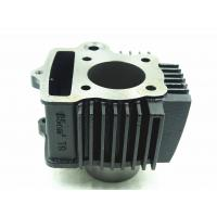 China Professional Motorcycle Spare Parts 90cc Cylinder Four Stroke For Dayang Motor wholesale