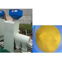 China 5.5kw Power Wheat / Maize Sheller Machine Without Breaking Corn Cobs wholesale