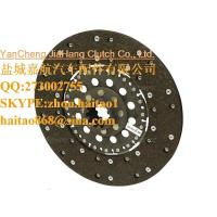 "China K957436 New David Brown Tractor 11"" Transmission Disc 1200 1210 1212 996 1294 wholesale"
