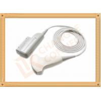 China 2 -8 MHz Convex Probe Medical Ultrasound Transducer Samsung Medison wholesale