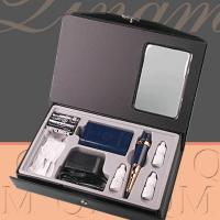 China Professional Digital Permanent Makeup Tattoo Kits Stainless Steel Mateiral wholesale