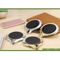 China USB Port Mobile Phone Wireless Charging 6 ~ 10mm Distance For LG Nexus 4 wholesale
