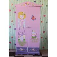 """China Superway 2015 <strong style=""""color:#b82220"""">children</strong> wardrobe cabinets wooden wardrobe/wooden silkprint wardrobe wholesale"""