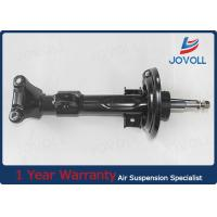 China W204 C63 Hydraulic Shock Absorber Accessories Strong Rubber Steel Material wholesale
