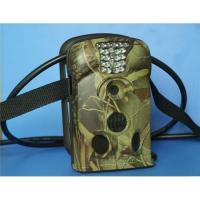 Quality Latest mini game trail scout cameras with playback zoom in for sale