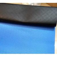 Buy cheap EMF protection earthing yoga pad mouse pad grounding pad from wholesalers