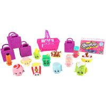 China Shopkins 12 packs wholesale