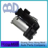 China Land Rover Range Vogue Air Suspension Compressor Pump LR010376 Suspension System wholesale