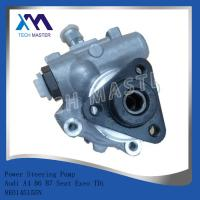 China Auto Parts Suspension Power Steer Pump For Audi A4 Vw Passat Oem 8e0145155n wholesale