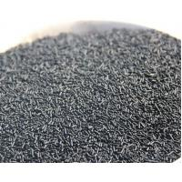 China High Nitrogen Rate Granular  carbon molecular sieves CMS-240 680-700G/L Stacking Density wholesale