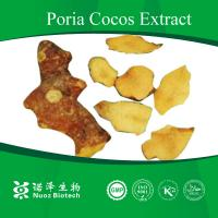 China Poria extract wholesale