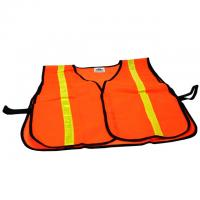 China reflective vest, safety vest, warning vest,EN471, ANSI, SGS, Class 2 wholesale