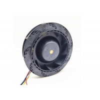 Buy cheap 150mm Diameter Centrifugal Blower Fan from wholesalers