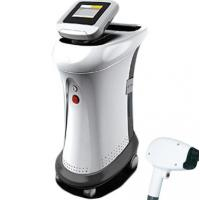 China diode laser hair removal wholesale
