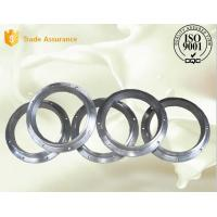 Buy cheap OEM Stacker Travelling Wheel Alloy Steel Mill Liners EN 100831-1991 from wholesalers