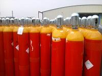 China Ethylene gas C2H4 wholesale
