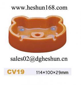 China Melamine Ashtray wholesale