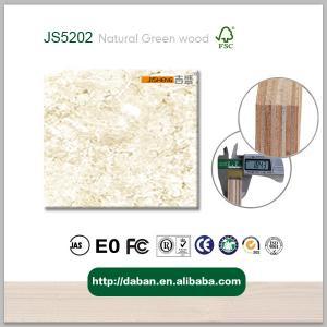 China 18mm uv high gloss mdf sheet from foshan city of   china wholesale