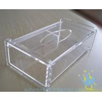 China napkin holder wholesale