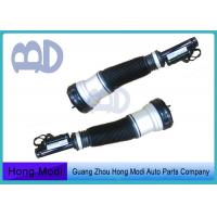 China Air Spring Strut Shock For Mercedes-Benz W220 Airmatic Shock2203202438 2203205113 wholesale