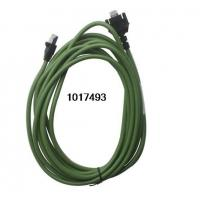 Buy cheap OBD2 Diagnostic Tool MB STAR C4 Lan Cable SD cable for Mercedes Benz Car from wholesalers