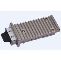 China 1550nm X2-10GB-ZR X2 Transceiver Module 10Gbps Ethernet Transmission System wholesale