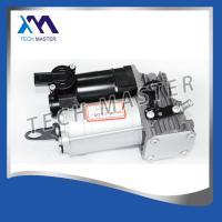 China Mercedes Benz W164 Air Suspension Compressor wholesale