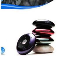 China Cheapest 1GB portable mp3 player little stone, wholesale price from ischinagoods! wholesale