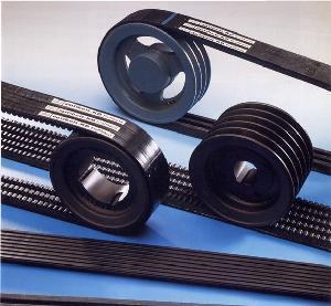 China Belt,Timing Belt,V Belt on sale
